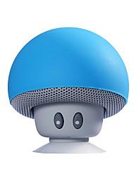bluetooth speaker / cartoon / mini mobile flat rack / draagbare outdoor mini-stereo-installatie