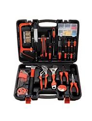 Ящик для инструментов аппаратного обеспечения