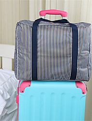 сумка короткие расстояния для перемещения водонепроницаемый мешок хранения одежды