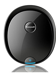 honeywell intelligentes Auto-Luftreiniger hvp200 2 original, authentisch zu senden