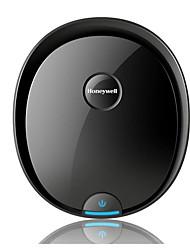Honeywell Smart Car Air Purifier HVP200 To Send 2 Original Authentic