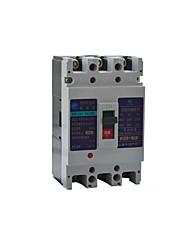 cm1-100l / 3300 выключатель 100a воздушный выключатель Защитный выключатель выключатель выключатель три уровня