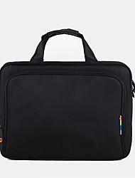 NáilonCases For35cmHuawei / Xiaomi MI / Samsung / Google / Lenovo IdeaPad / Nook / HP / Motorola / Dell / Lenovo / LG / MSI / Newman /