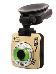 HD 1080 kay véhicule c320 tachygraphe surveillance de conduite
