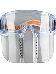 Protective Goggles.Antiglare, Welding Goggles With Baffles