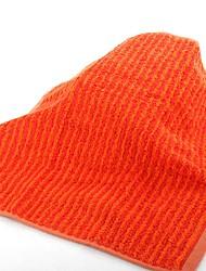"""Waschtuch-100% Baumwolle-gefärbter Garn-34*34cm(13""""*13"""")"""