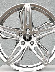 17 pulgadas concentrador de automóviles Subaru roewe 18 pulgadas