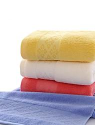 """Handtuch-100% Baumwolle-Solide-33*74cm(13*29"""")"""