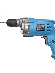 Power  Drill(Plug-in  AC - 220V - 710W;))
