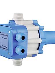 pressostat électronique automatique pour la pompe à eau