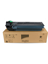 topwei mx235ct scherpe copier tonercartridge ar 5618 printer toner cartridges 232 236 Milieu toner