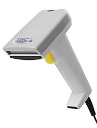 Long Distance CCD Bar Code Hand-held Scanner