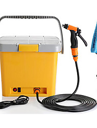 Self Service Electric Vehicle Car Washer Home High Voltage Portable Multifunctional Electric Car Washing Machine