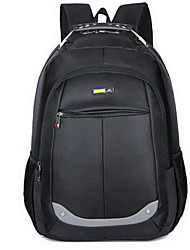 Backpack Multi-Functional Leisure Travel Business Computer Bag