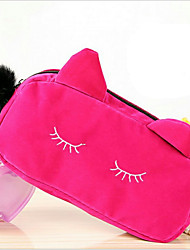 Lovely Small Portable Makeup Bag Travel Bag Wash Large Capacity High-End Mini Small Handbag