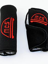 MCS Car Parking Set, Gear Sets, Two Sets, Manual, Automatic General