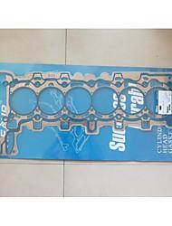cama cilindro 5 séries E607 n52 / 730 sistema e66 / 740/75011127555757