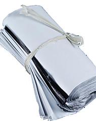 курьер мешки курьером мешки оптовые почтовые мешки оптовые сумки толще деструктивной могут быть настроены