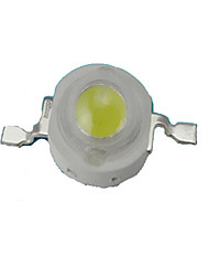 Kled 45 Mi, White Light, 4000-4000, High Power Led