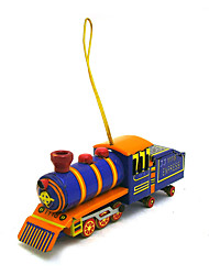 Игрушка с заводом Досуг Хобби / / / Металл Коричневый Для детей