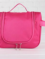 sac étanche multifonction sac de toilette de voyage sac suspendu portable portable