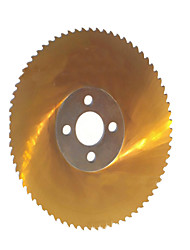 M42 Blade, Colorful Circular Saw Blades (Thickness 1.2 / 1.6 / 2.0)