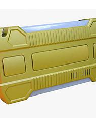 prodotti automobilistici 12V avviamento di emergenza auto