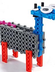 Variety blocks Animal Set