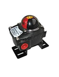 apl310n limite de soupape pneumatique permet de revenir à l'audience mécanique