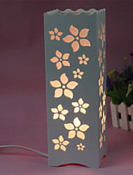 lampe gravure de parfum 1pc haute qualité de chambre la tête d'un lit parure cadeaux