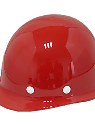Fiberglass Luxury Site Safety Helmets