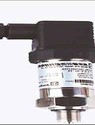 usine capteur pression directe 4-20ma