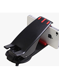 Vehicle Mounted Mobile Phone Holder / Mobile Phone Holder