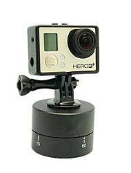 Accessoires pour GoPro,Télécommandes Smart Avec Minuteur, Pour-Caméra d'action,Gopro Hero1 Gopro Hero 2 Gopro Hero 3 Gopro Hero 3+ Gopro