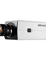 HIKVISION CMOS ds-2cd2810f outdoor rede varifocal câmera HD de 1.3MP