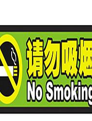 бесплатная доставка акриловые логотип знаки предостерегают скользкой поверхности информация бренд ванной туалет карты быстрое скольжение