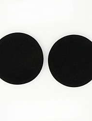 2X Foam pads earpads cover for koss portapro pp classic storm edition headphone