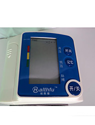 halthfu Cabeada Others Measurement of blood pressure Branco
