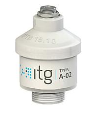 itg sensor de oxigênio a01