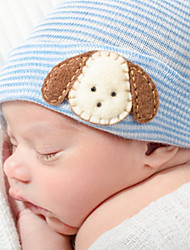 Kid's Cute Animal Knitting Hat