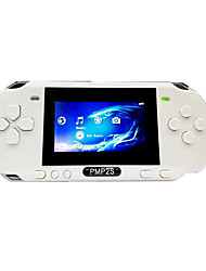 Handheld Game Player-Sans fil-PMP2S