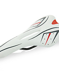 Bike Bike Saddles/Bicycle Saddles Folding Bike / Mountain Bike/MTB / Road Bike / Recreational Cycling Comfortable