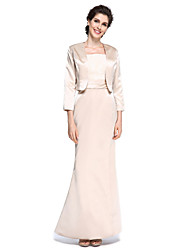 Women's Wrap Shrugs Satin Wedding Party/Evening