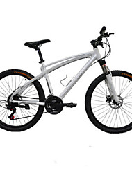 NAIMA 27-Speed Mountain Bike / 26-Inch The Stars