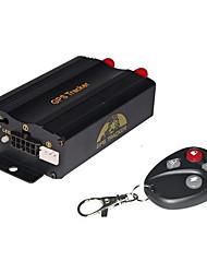 COBON Portable Anti-Theft Device TK103B GPS