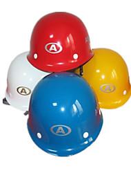 capacete de segurança capacete de vidro