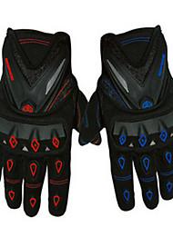 перчатки SAI Юя перчатки перчатки мотоцикл внедорожные гоночные перчатки для верховой езды перчатки