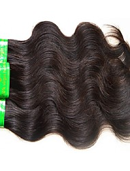 unprocessed indian remy hair body wave 10pieces 500g lot real raw indian virgin human hair weave color1b