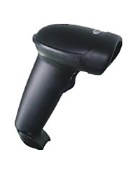 barcode scanner digitalizador