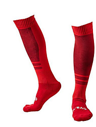 New Football Socks Sports Socks Thick Towel Bottom Stockings